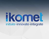 Private: ikomet footer